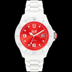Montre ICE-WATCH SI.WD.B.S.10