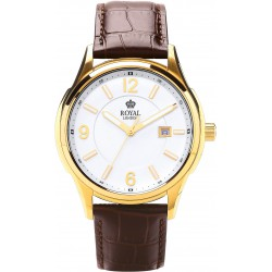 Montre ROYAL LONDON 41222-03