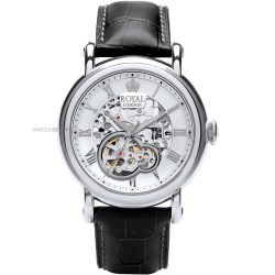 Montre ROYAL LONDON 41300-01