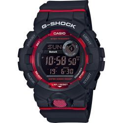 Montre GBD-800-1ER Casio