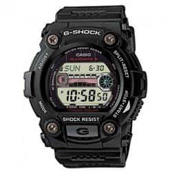 Montre GW-7900-1ER Casio