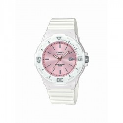 Montre CASIO COLLECTION LRW-200H-4E3VEF