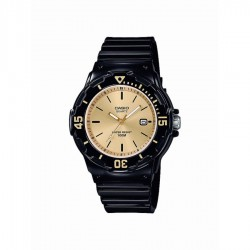 Montre CASIO COLLECTION LRW-200H-9EVEF