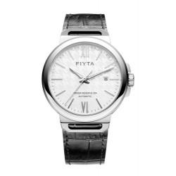 Montre  FIYTA Homme GA852000.WWB