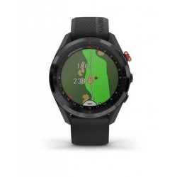 Montre GARMIN Approach® S62