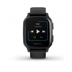 Montre GARMIN Venu® Sq Music Edition