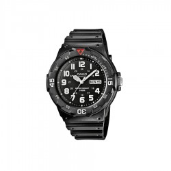 Montre CASIO Collection Men