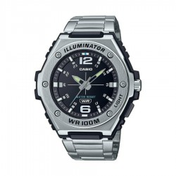 Montre CASIO Collection homme