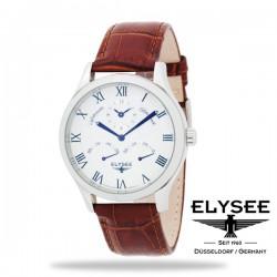 Montre Homme E49015 ELYSEE