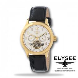 Montre Homme E49045 ELYSEE