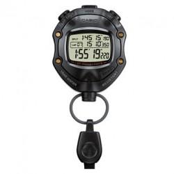 Chronomètre HS-80TW-1EF CASIO